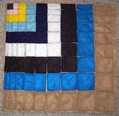 (5) What are decanomial squares? - Quora