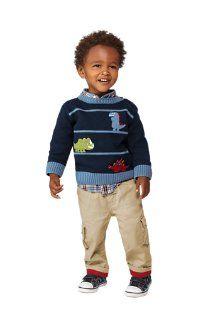 ea5fe0c22c71 200 Best Baby Carter images