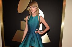 Recently, Taylor Swift's lawyers have taken on Etsyfor making Swift-related items