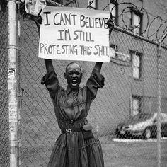 A melhor de todas #womensmarch #timesup