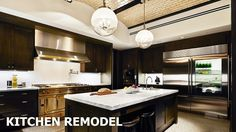 CM Contracting & Remodeling Services in Houston prides itself on an outstanding record of quality service!  General Contracting - Garages, additions, windows, fences, decks Drywall Installation and Repair - Custom textures and painting services. Bathroom/Kitchen Remodels - Custom tile work - Office finish-outs  Call CM Contracting and get a quote now!  Call 281-779-7661