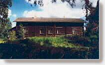 Pohjanmaanväylän matkailuhakemisto kuvagalleria Ilmajoki