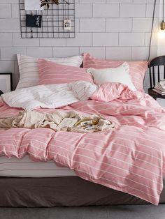8 Best Bedding images  c3d872a1b2