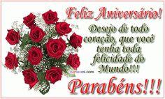 rosas_aniversario