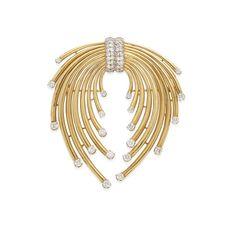 Bonhams : California Jewels California, Jewels, Gold, Jewerly, Gemstones, Fine Jewelry, Gem, Jewelery, Jewelry