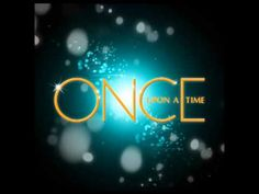 Once Upon a Time (Main Title Theme from TV series) - Mark Isham, American trumpeter, synthesist, and film composer. On February 14, 2012, an extended play album featuring four cues from the score was released by ABC Studios. On May 1, 2012, a full-length 25-track official soundtrack album was released by Intrada Records to accompany season one. On August 13, 2013, another full-length 25-track official soundtrack album was released by Intrada to accompany season two.