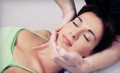 Acupuncture has been a prominent form of alternative or oriental medicine. Throughout the years, more and more people are getting interested over using acupuncture as part of their treatment. Since health experts have recognized the ability of acupuncture treatments. Get The Best Acupuncture Services for relieve pain and increase the body's recovery rate.