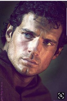 Played by Asteria Henry Caville, Love Henry, Most Beautiful Man, Gorgeous Men, Henry Cavill Immortals, Henry Superman, Superman Cavill, Hollywood Men, Portraits