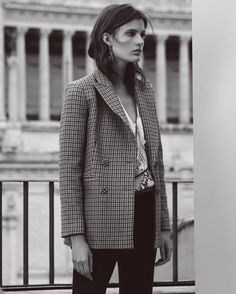 ´s City Sights at Massimo Dutti online. Enter now and view our  Fall Winter 2017 City Sights collection. Effortless elegance!