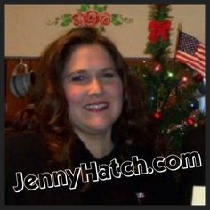 Live Singing Friday 7 pm Songs of love, friendship, patriotism, faith, and home #MAGA @JennyHatch LIVE CONCERT!