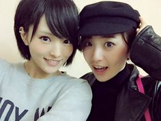 #Sayayuu #NMB48 #AKB48