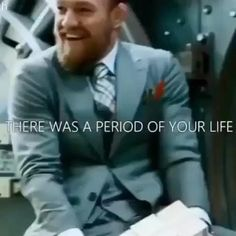 Motivational Videos For Success, Powerful Motivational Quotes, Inspirational Quotes About Success, Motivational Speeches, Motivational Quotes For Success, Positive Thinking Videos, Best Books For Men, Study Motivation Quotes, Millionaire Quotes