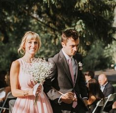 *sheds happy tear*<<< *sheds pool of happy tears*<<<< gee jenna is so gosh dang photogenic and then tyler just