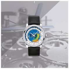 Montblanc Watches available for men & women at Johnson Watch Co. Exclusive collection, for the people with a taste for luxury. Pen Collection, Exclusive Collection, Mont Blanc Watches, Global Times, Swiss Watch Brands, Indian Shores, Luxury Pens, Watch Companies, Inventions
