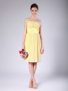 Cheap Dresses with Good Quality & Free Shipping at Best Online Wedding Shop - Massoo.com