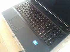 New Lenovo B590 (picture #3)