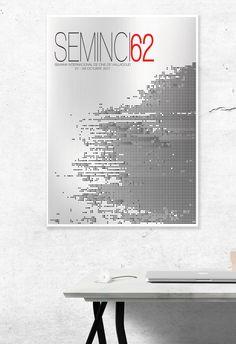diseñoimagen | diseño gráfico