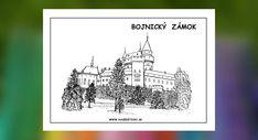 Kategória Predškoláci - Page 2 of 23 - Nasedeticky. Slovak Language, Mesto, Bratislava, Nursery, Google, Geography, Baby Room, Child Room, Babies Rooms