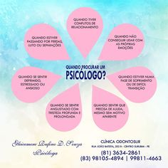 Art7 Studio Digital: PANFLETO DIGITAL PARA REDES SOCIAISDesigner: Fabia...