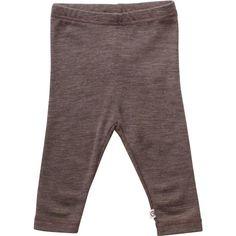 Pantaloni pentru  copii din lână merinos de la Muesli sunt fini, lasă pielea să respire și absorb transpirația.  Produsele de la Muesli sunt certificate GOTS. Colecția Muesli o poți accesa aici.   Compoziție:  este 100% lână merinos Mărimi:  de la 62 până la 98. Muesli, Green Cotton, Sweatpants, Baby, Clothes, Collection, Fashion, Outfits, Moda