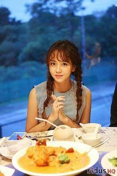 Child Actresses, Korean Actresses, Korean Actors, Korean Star, Korean Girl, Lets Fight Ghost, Kim Son, Kim So Hyun Fashion, Kim Yoo Jung