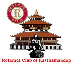 Rotaract_Club_of_Kasthamandap.png (1386×1256)