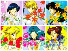 sailor moon princess - Google Search