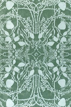 Catherine Martin - Rug Collections - Designer Rugs - Premium Handmade rugs by Australia's leading rug company Lace Design, Pattern Design, Party Scene, Rug Company, Hand Tufted Rugs, Print Wallpaper, Color Stories, Soft Furnishings, Boho Decor