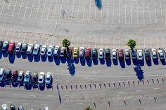 Car life....📸😎 . . #illgrammers #ig_captures #ig_masterpiece #igworldclub #photoshoot #hypegeo #createyourhype #awesomeearth #photowall #letsgoeverywhere #natgeo #bestvacations #way2ill #rooftops #dailyscape #realestate #cityviews #aov10k #wonderfulplaces #shotaward #aerial