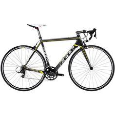 Felt F6 Apex 2012 Road Bikes
