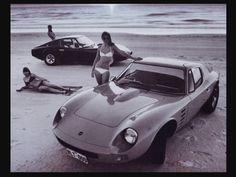 Bolwell Australia Australian Cars, Vehicles, Sports, Hs Sports, Car, Sport, Vehicle, Tools