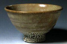 도천 천한봉, 한국 , 현대 도자기 Matcha, Chawan, Still Life Art, Pottery Art, Serving Bowls, Stoneware, Porcelain, Clay, Ceramics