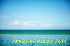 Destinos de Verão RCH O litoral brasileiro é cheio de encantos e belas paisagens. Pensando nisso, separamos alguns destinos exclusivos e cheios de charme.