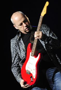 Dire Dire Straits, Mark Knopfler, Jim Morrison, Rocks, Guitars, Music, Stone, Batu, Stones