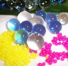 437e8557c Las 45 mejores imágenes de MANUALIDADES | How to make, Jars y Birthdays