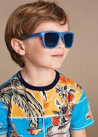 Будьте в курсе детских модных новостей с KID FIT #KIDFIT_fashion  Новая летняя коллекция от Dolce&Gabbana для юных модников и модниц. Яркая, солнечная и уникальная в каждой детали!  Фото всей коллекции в блоге http://kidfitclubua.blogspot.com  #KIDFIT #KIDFITclub #лучшийклубгорода #fashionkids #fashion #Днепропетровск #dp