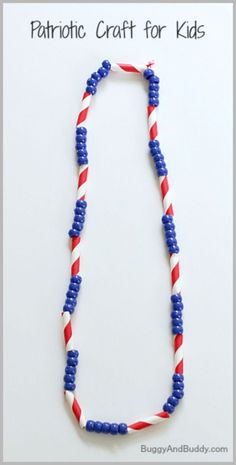 10 Fabulous 4th of July Crafts to Make