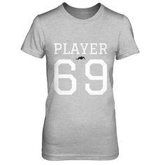 PLAYER-69 | Represent