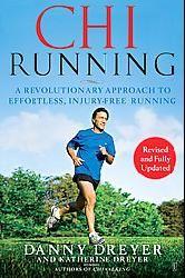 Chi Running by Danny Dreyer