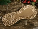 CLASIC TAUPE SPOON REST sold @King Hardware and Gifts