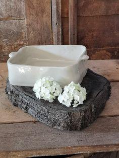 com Eva-Maria Schörg Pottery, Rose, Handmade Pottery, Ceramica, Pink, Pottery Marks, Roses, Ceramic Pottery, Ceramics
