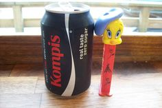Traveling Pez - French Tweety Visit Israel, Tweety, Travelling, French, Canning, Drinks, Drinking, Beverages, French People