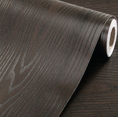 Faux Wood Grain Contact Paper Self Adhesive Vinyl Shelf Liner Covering For Kitchen Countertop Cabinets Drawer