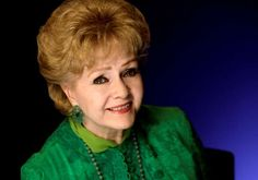 Debbie Reynolds, the Oscar-nominated singer and actress whose career spanned from the golden age of Hollywood to recent years, died on Dec. 28, 2016 one day after the death of daughter Carrie Fisher. She was 84.