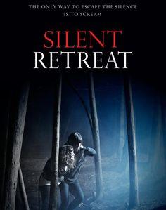 Silent Retreat - 2016
