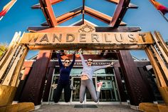 Whistler, BC, hosts the Wanderlust festival this weekend featuring yoga, nature, fine dining and Wanderlust Festival, Wanderlust And Co, Yoga Party, Mountain Living, Yoga Retreat, Whistler, Vancouver, Serenity, Health And Wellness