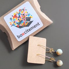 Boxcitement subscription box, UK subscription boxes, monthly mystery box, stationery subscription, gifts and jewellery, free delivery, planner, planning