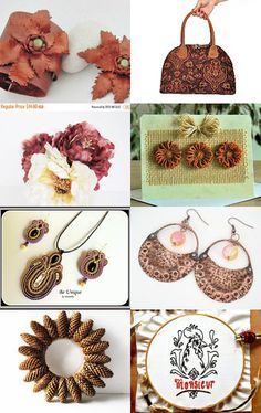 Rustic by Ingrida on Etsy--Pinned with TreasuryPin.com