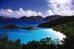 St. Thomas - Virgin Islands