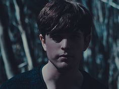 James Blake - The Colour In Anything - https://www.musikblog.de/2016/05/james-blake-the-colour-in-anything/ #JamesBlake